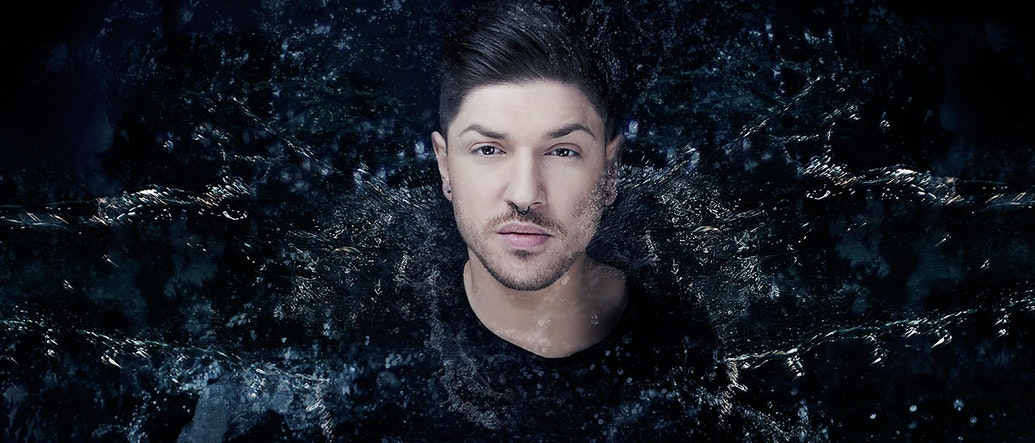 Exclusive Interview with Quentin Mosimann