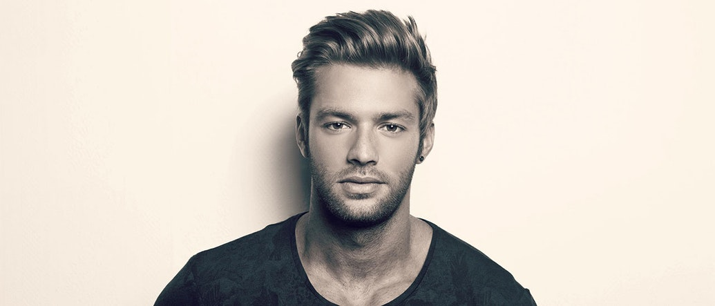 Exclusive Interview with KURA