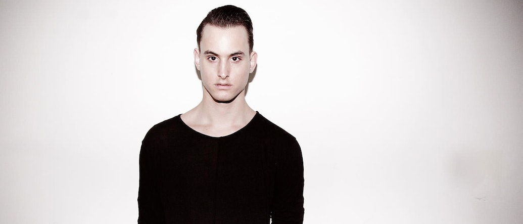 Exclusive Interview with MAKJ