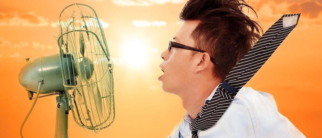 5 Activities to Beat the Heat in Bangkok