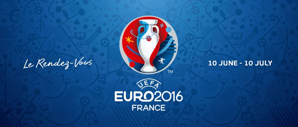 5 places to watch Euro 2016 football in Bangkok