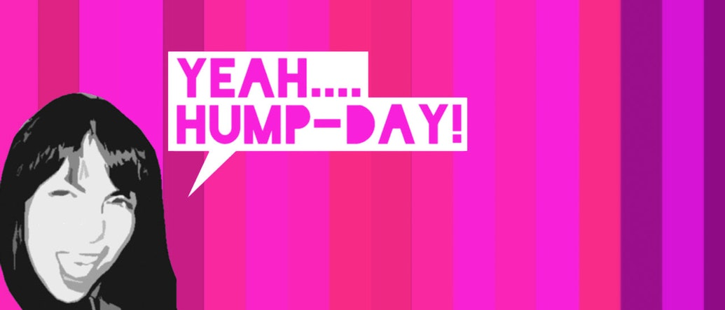 7 Hump Day Drink Deals for Ladies - Wednesday Drinks in Bangkok