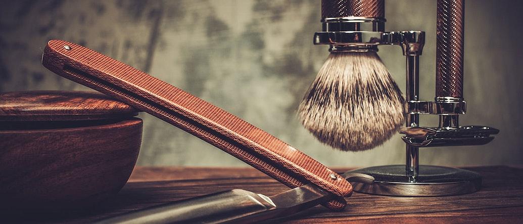 5 Upscale Barber Shops in Bangkok To Unleash Your Inner Gentleman