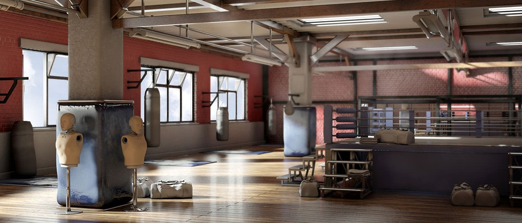 6 Bangkok Muay Thai Gyms for Fun and Efficient Full-Body Workout