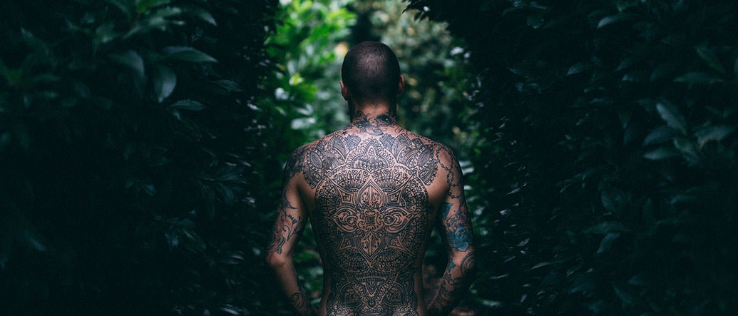 37cc0056a The 21 Best Tattoo Studios To Get Inked At In Bangkok | Siam2nite