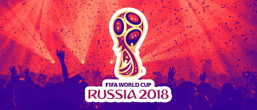 12 Places in Bangkok to Watch the 2018 FIFA World Cup Live!