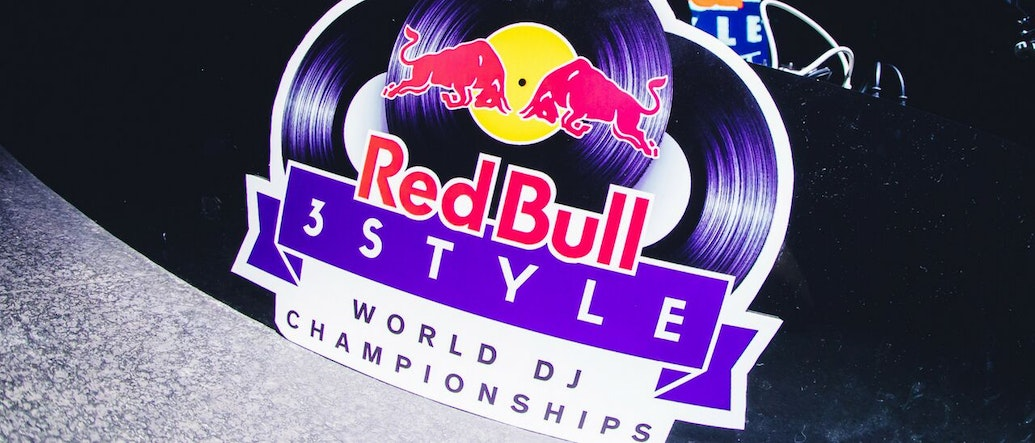 Getting to Know the 4 Thai DJs Taking on the Red Bull Music 3Style 2018 World DJ Championships