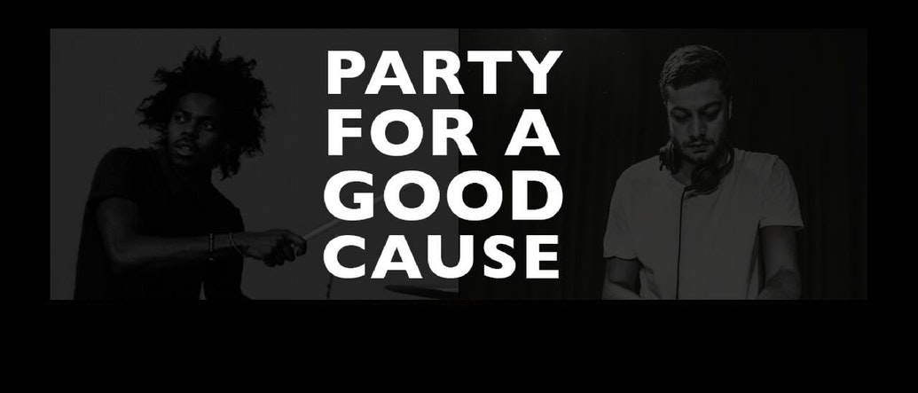 Back To Life NYC and Help Thai Join Forces to Host The 'Party For A Good Cause' in Bangkok