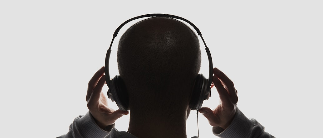 8 Mixes You Should Be Listening To Right Now