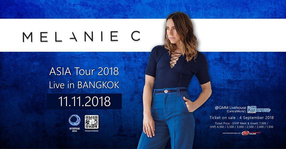 eb7f770dd4c 18 Concerts in and Around Bangkok This November That You Just Can t ...
