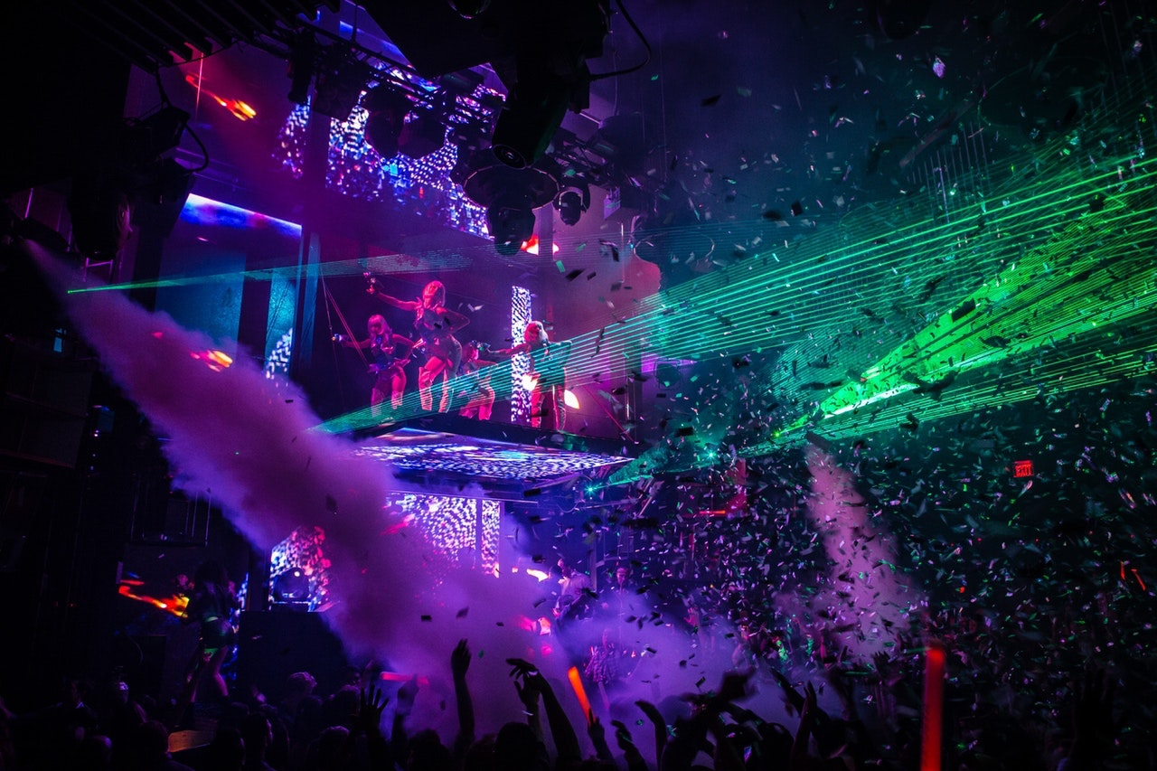 537f7eb117ca MARQUEE Singapore Welcomes Tiësto & Afrojack On Grand Opening ...