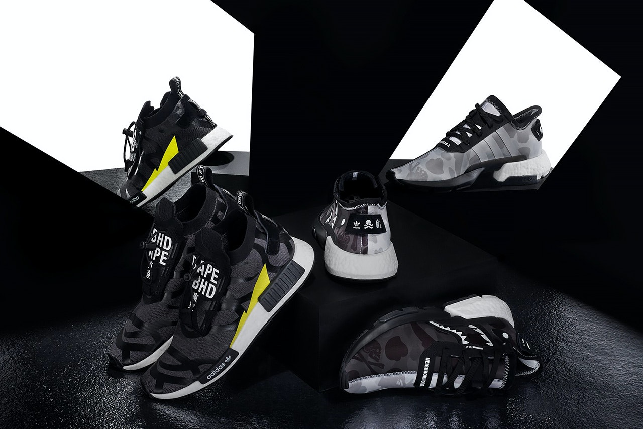 1d805e477714a 30 Must Have Sneakers for Men and Women  Released April 2019 ...