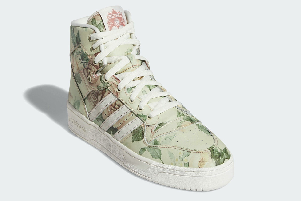 11d7fd3205de5 30 Must Have Sneakers for Men and Women  Released April 2019 ...